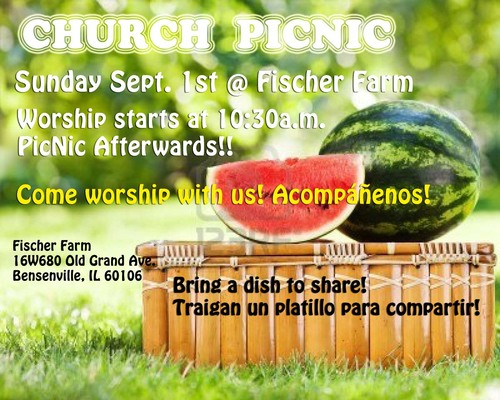 church picnic poster.jpg