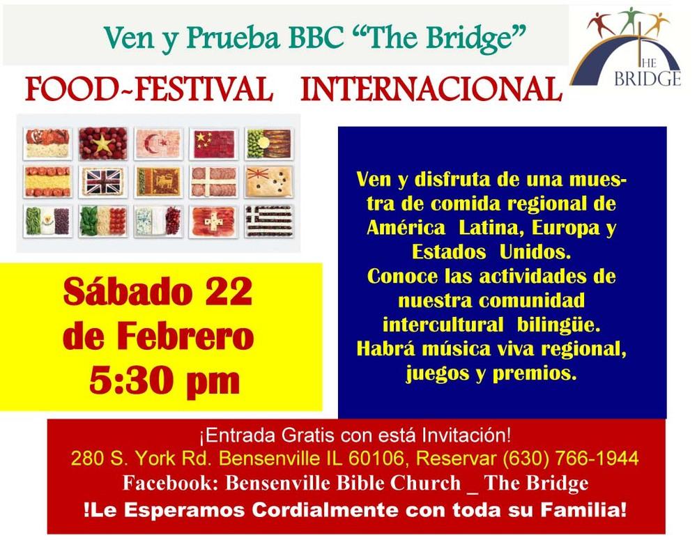 Food_Festival_Internacional_Invitacióny.jpg