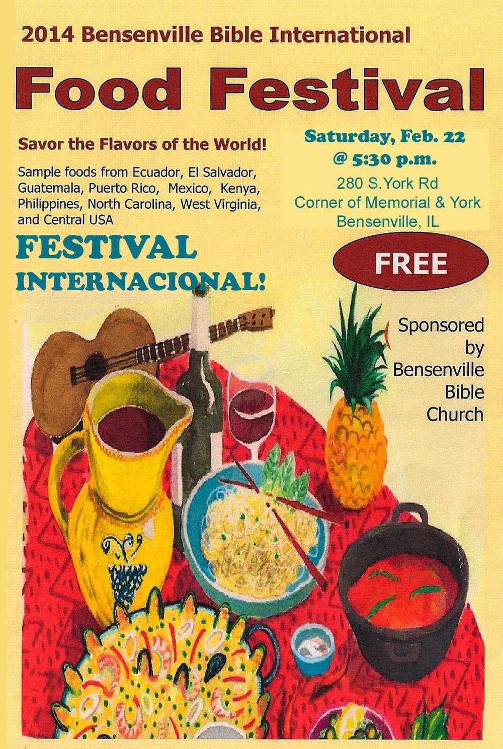 food festival final poster.jpg