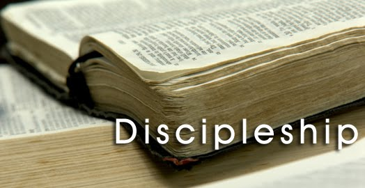 discipleship.jpg