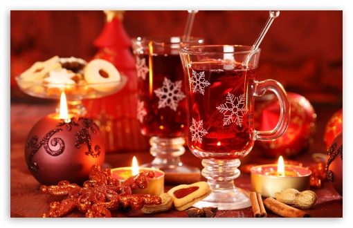 Ladies' christmas tea/Te de Navidad para Damas.  friday December 7, 2018. 7-9 pm   Boletos gratis/get tickets Free at  https://bbcladieste.eventbrite.com
