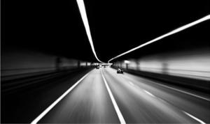 transportationtwoedit-2.jpg