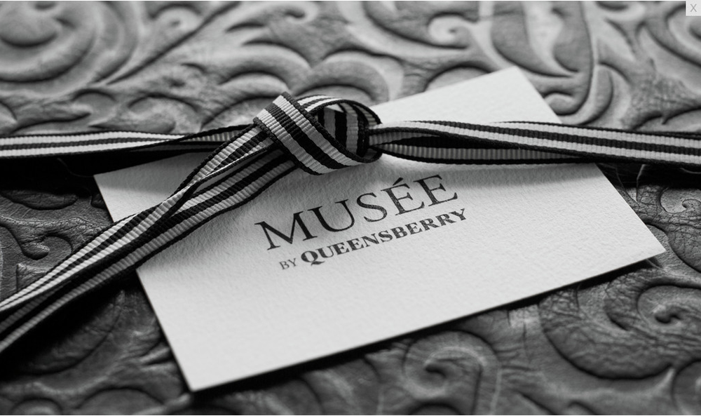 2016-08-28 10_02_39-Queensberry _ Musee.png