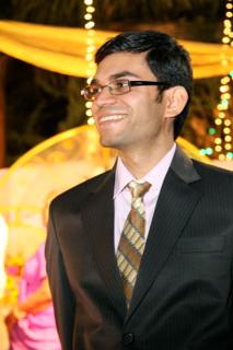 Ankur Patel 2.jpg