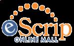 escrip mall.png