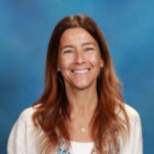 Ms. Stacy Gardner