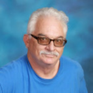 John McCollaum