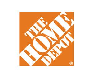 home_depot_300x250_0.jpeg
