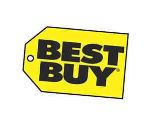 best_buy_300x250_0.jpeg