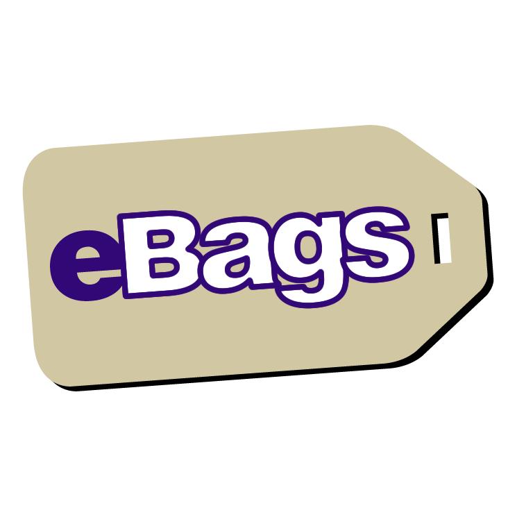 ebags.png