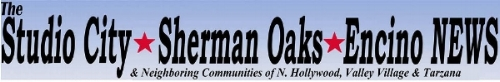 Studio-City-Sherman-Oaks-Encino-Valley-Village-Tarzana-News.jpg
