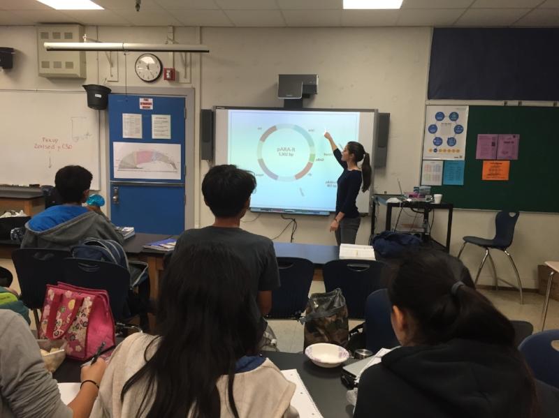 DNA lab espinosa teaching.jpeg