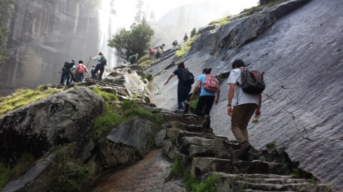 Yosemite HIKE.jpg
