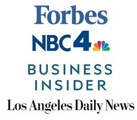 forbes nbc business daily.jpg
