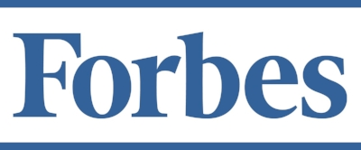 forbes logo big.jpg