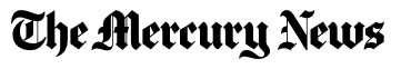 SJ mercury news logo.jpg