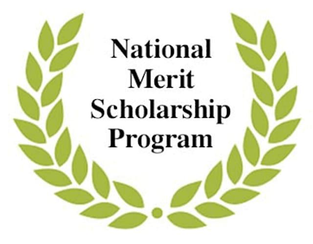 Nat Merit logo.jpg