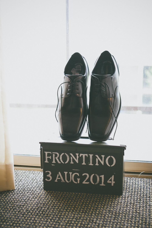 Frontino-28.jpg