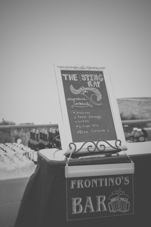 Frontino-214.jpg