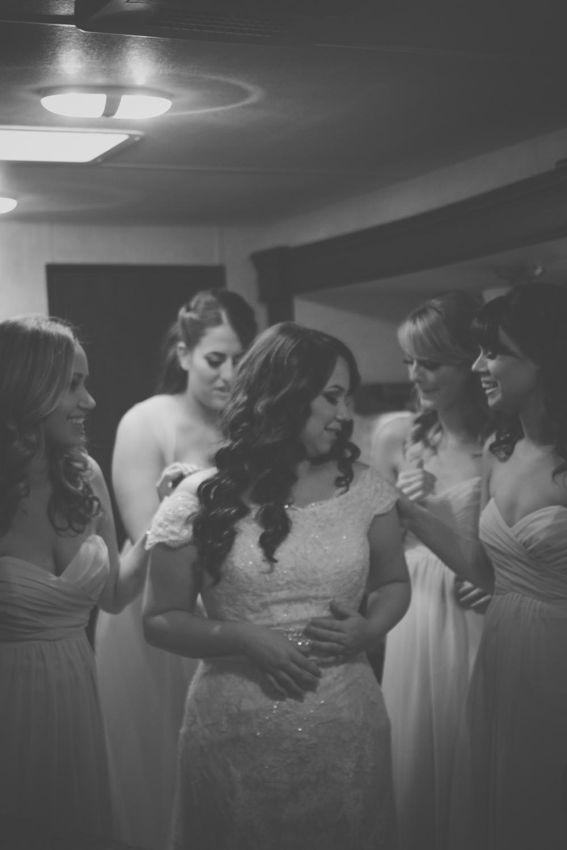 A+S Wedding-22.jpg
