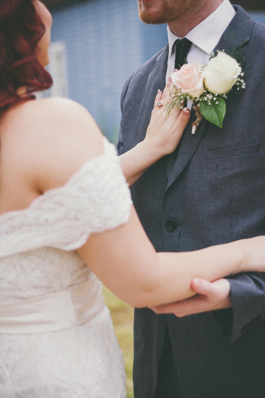 A+S Wedding-37.jpg