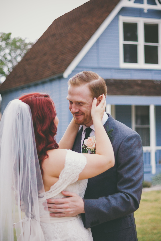 A+S Wedding-36.jpg