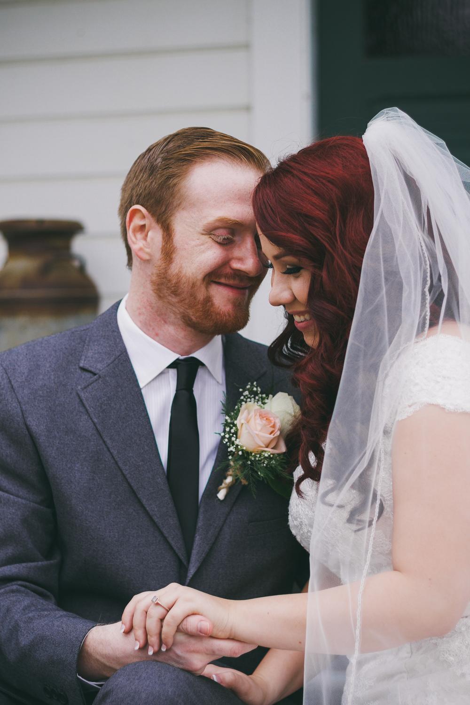 A+S Wedding-44.jpg