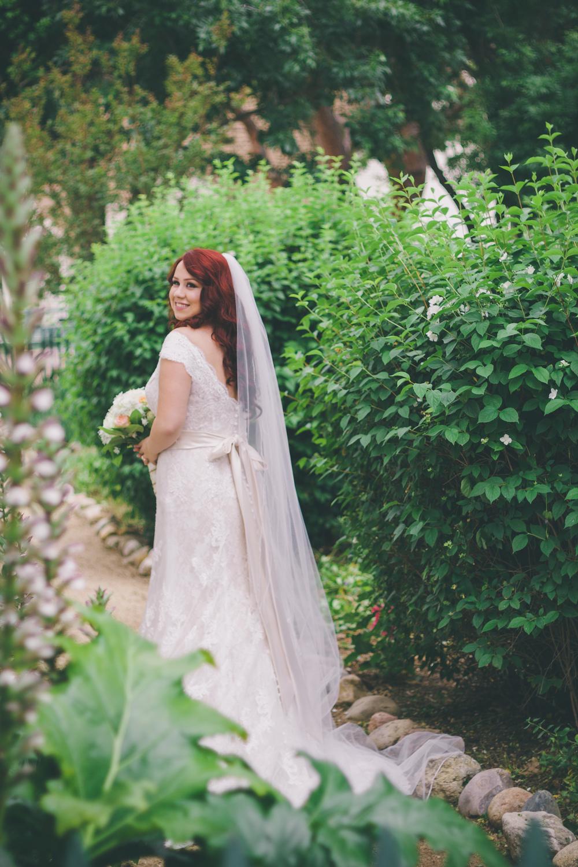 A+S Wedding-55.jpg