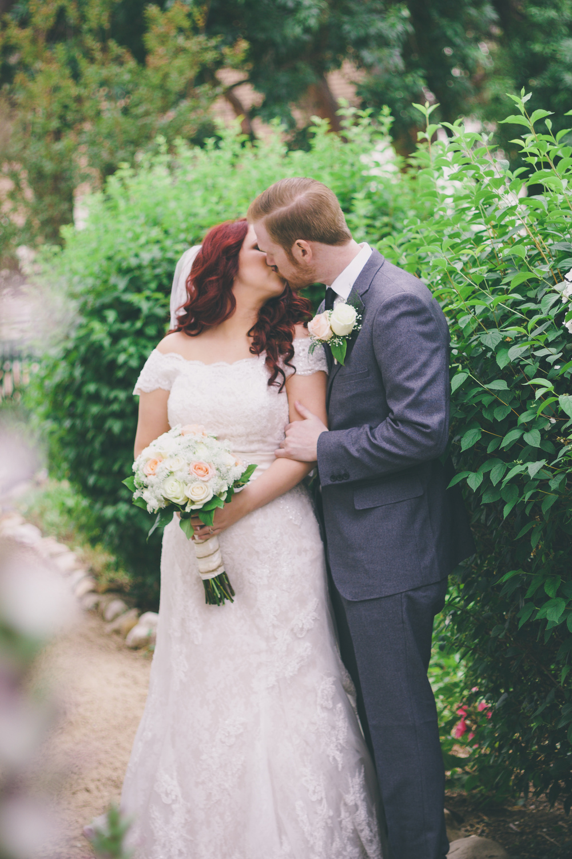 A+S Wedding-49.jpg
