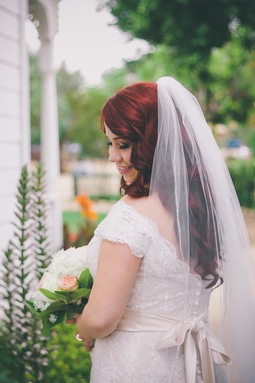A+S Wedding-59.jpg