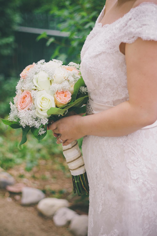 A+S Wedding-57.jpg