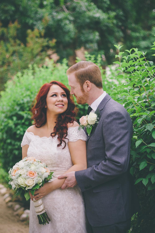 A+S Wedding-48.jpg