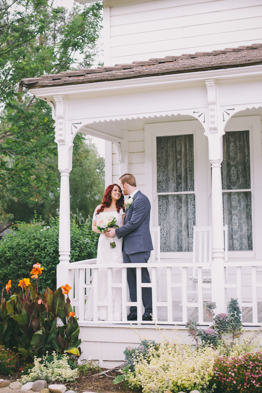 A+S Wedding-73.jpg