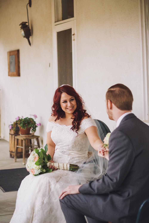 A+S Wedding-63.jpg