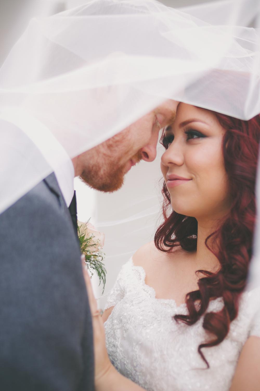 A+S Wedding-67.jpg