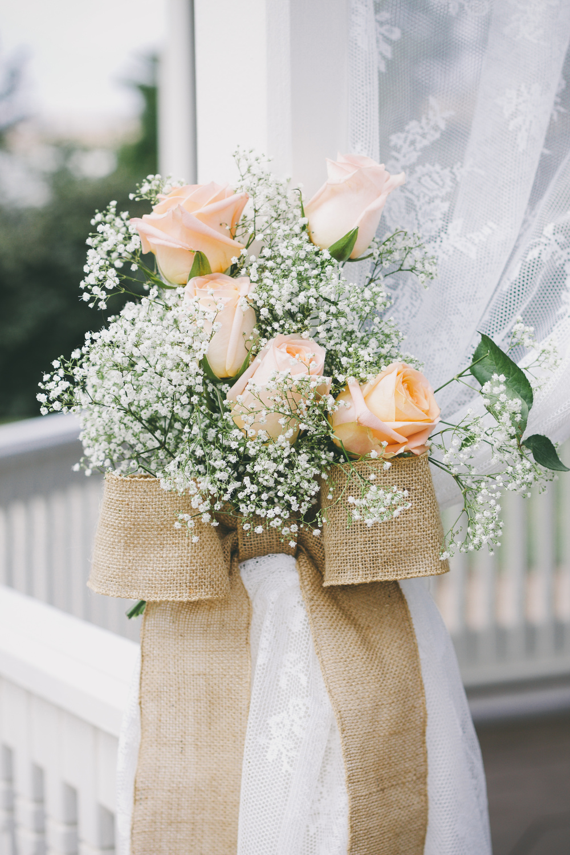 A+S Wedding-112.jpg