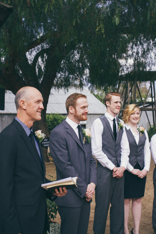 A+S Wedding-142.jpg