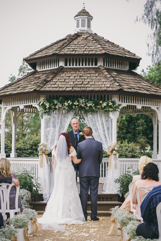A+S Wedding-146.jpg
