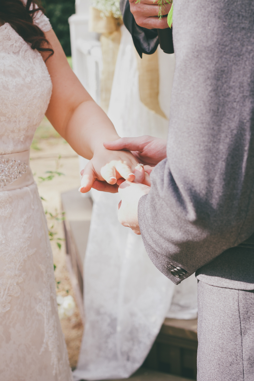 A+S Wedding-151.jpg