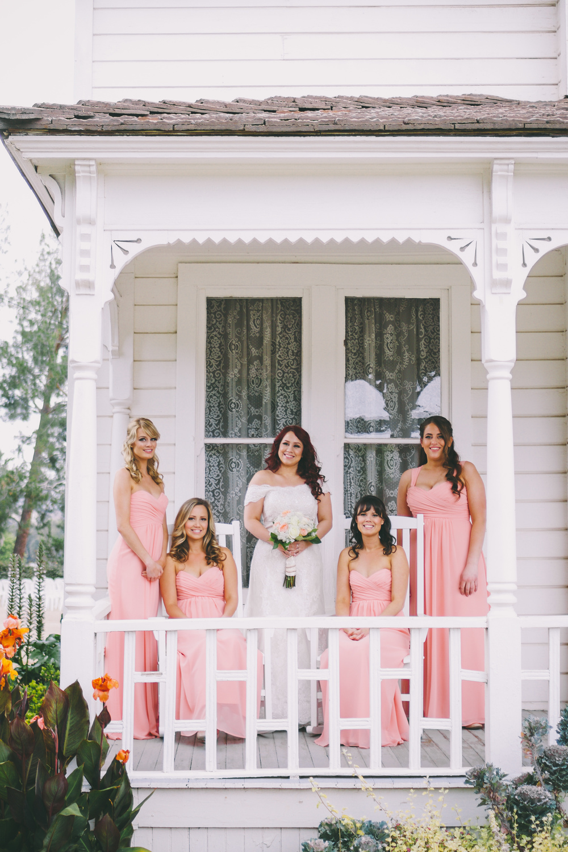 A+S Wedding-69.jpg