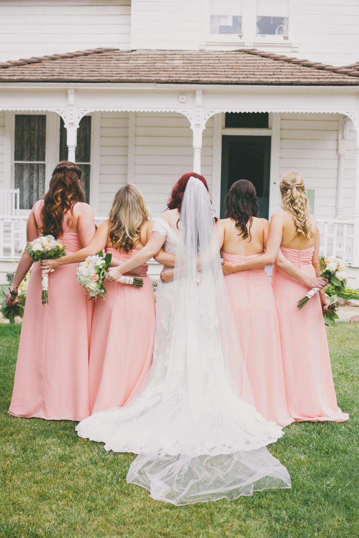 A+S Wedding-81.jpg