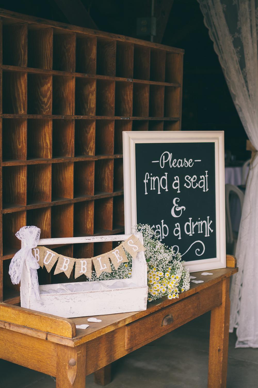 A+S Wedding-118.jpg