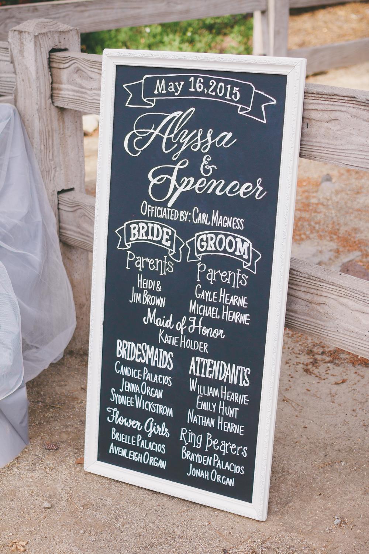 A+S Wedding-122.jpg