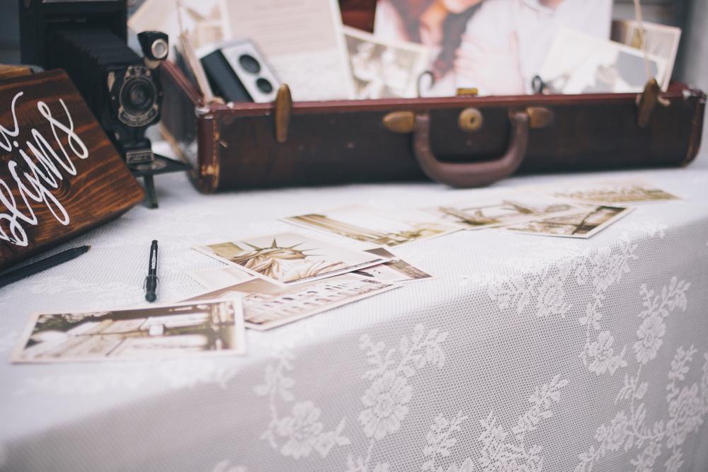 A+S Wedding-164.jpg