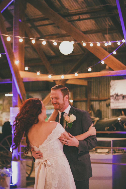 A+S Wedding-196.jpg