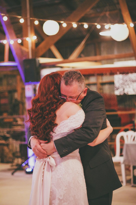 A+S Wedding-202.jpg