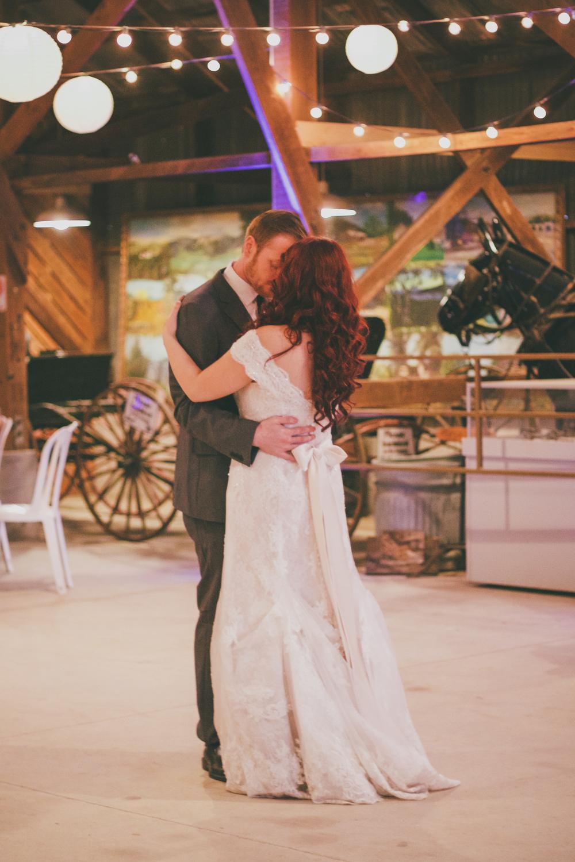 A+S Wedding-195.jpg