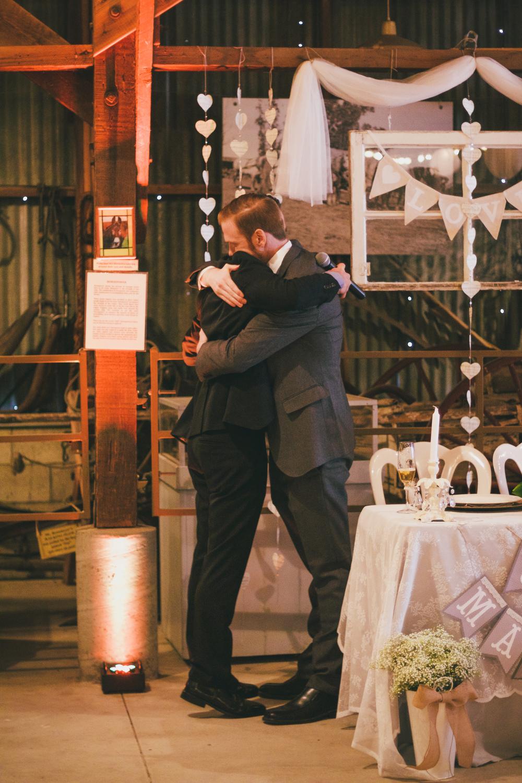 A+S Wedding-189.jpg
