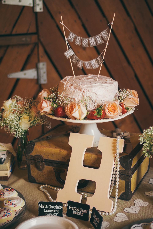 A+S Wedding-168.jpg