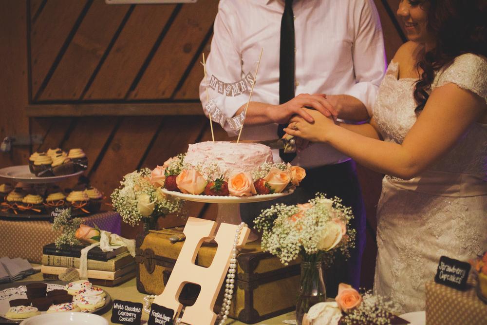A+S Wedding-241.jpg